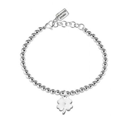 Bracelet Woman LA PETITE STORY FRIENDSHIP LPS05APX05
