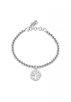 Armband Damen LA PETITE STORY FAMILY LPS05APX06