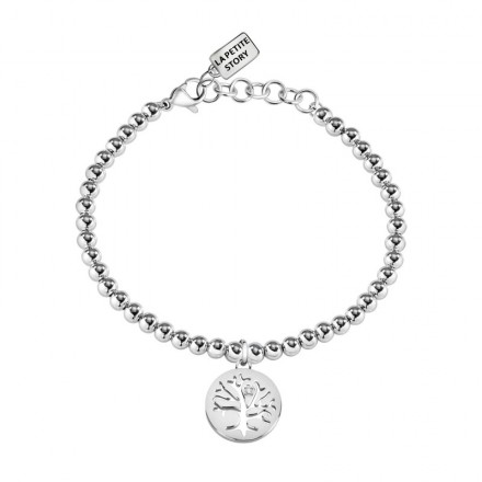 Bracelet Woman LA PETITE STORY FAMILY LPS05APX06