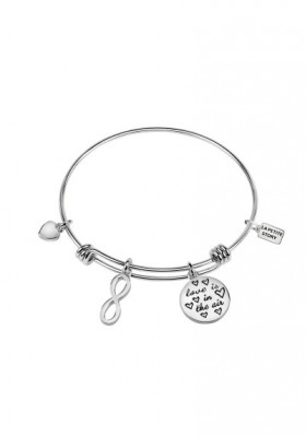 Armband Damen LA PETITE STORY LOVE LPS05APZ03