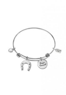 Bracelet Femme LA PETITE STORY FRIENDSHIP LPS05APZ08