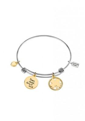 Bracelet Femme LA PETITE STORY FRIENDSHIP LPS05APZ11