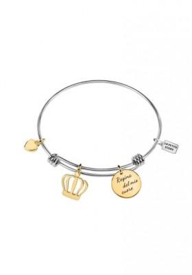 Armband Damen LA PETITE STORY LOVE LPS05AQJ04