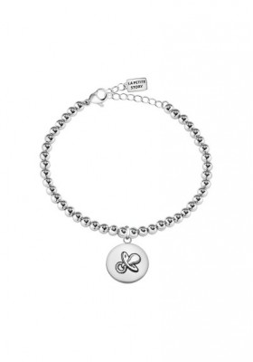 Armband Damen LA PETITE STORY FAMILY LPS05AQL05