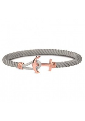 Bracelet Man PAUL HEWITT PHREP LITE PHJ0092L