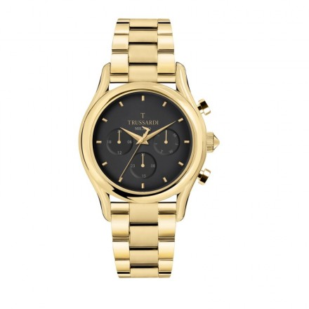 Watch Man TRUSSARDI T-LIGHT R2453127008