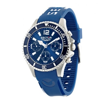 Watch Man SECTOR 230 R3251161047