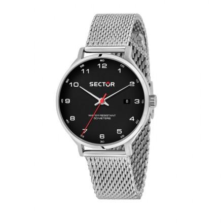 Watch Man SECTOR 370 R3253522008