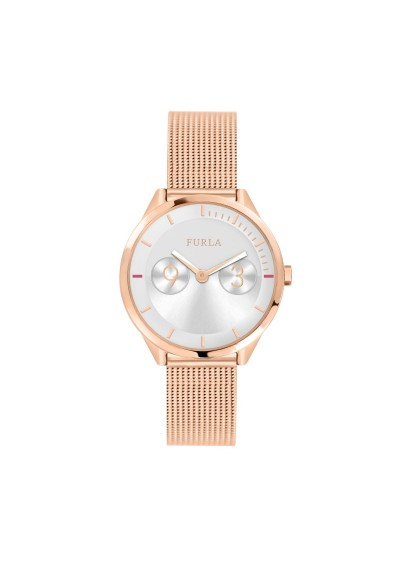 Watch Woman FURLA METROPOLIS R4253102530