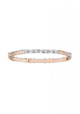 Bracelet Man MORELLATO URBAN SABH10