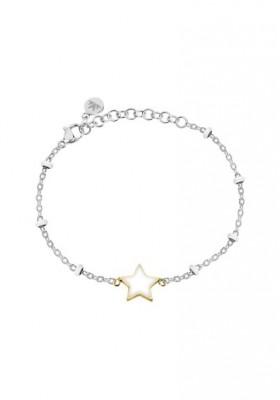 Bracelet Woman MORELLATO ENJOY SAJE35