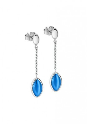 Earrings Woman MORELLATO PROFONDA SALZ21
