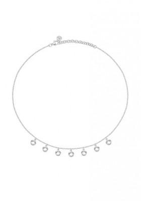 Halskette Damen MORELLATO GIPSY SAQG04