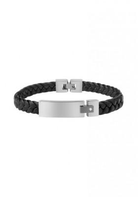 Bracelet Homme MORELLATO MOODY SQH20