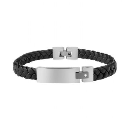 Bracelet Man MORELLATO MOODY SQH20