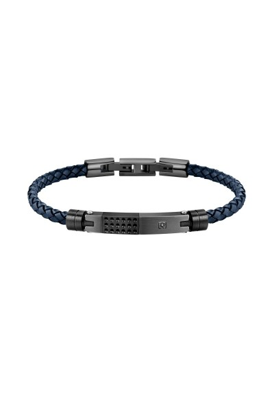 Bracelet Man MORELLATO MOODY SQH21