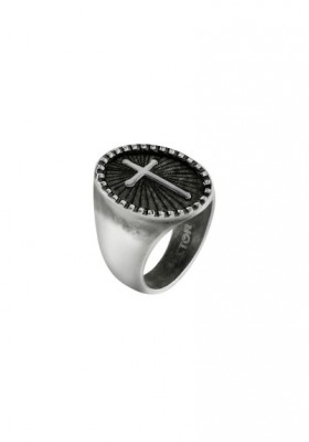 Ring Herren SECTOR SPIRIT SZQ26