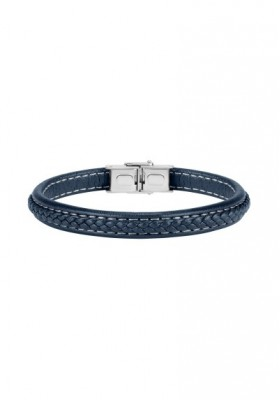Bracelet Homme SECTOR BANDY SZV41