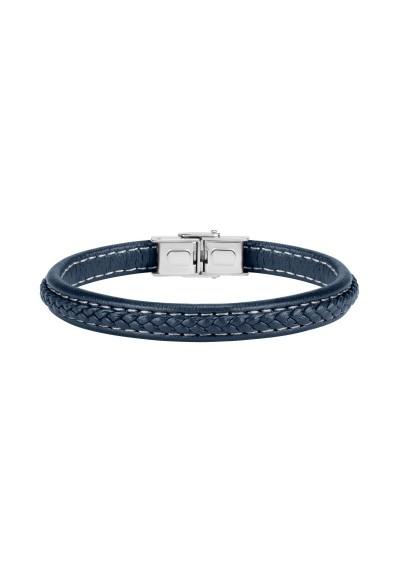 Bracelet Man SECTOR BANDY SZV41