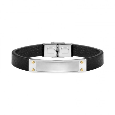 Bracelet Man SECTOR BANDY SZV42