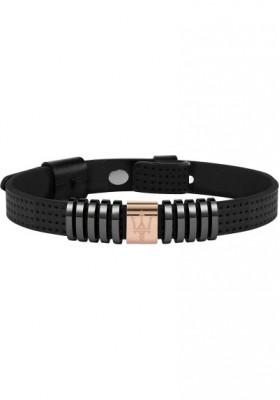 Bracelet Homme MASERATI MASERATI J JM418ANJ02