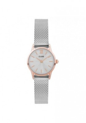 Watch Woman CLUSE LA VEDETTE CW0101206004