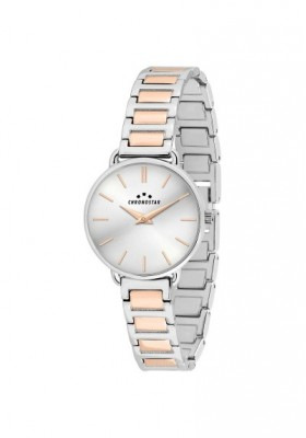 OROLOGIO DONNA CHRONOSTAR COCKTAIL R3753280502