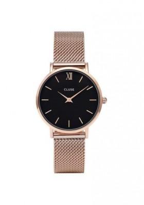 Uhr Damen CLUSE MINUIT CW0101203003