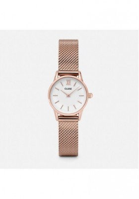 Watch Woman CLUSE LA VEDETTE CW0101206002