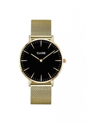 Watch Woman CLUSE LA BOHEME CW0101201014