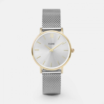 Watch Woman CLUSE MINUIT CW0101203015