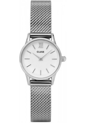 Watch Woman CLUSE LA VEDETTE CW0101206003