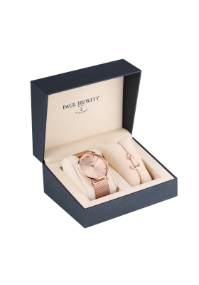 Montre Femme PAUL HEWITT PERFECT MATCH PHW530001
