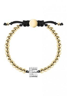 Bracelet Woman La Petite Story Myself LPS05ARR11