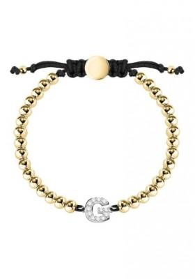 Bracelet Woman La Petite Story Myself LPS05ARR13