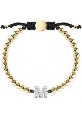 Bracelet Woman La Petite Story Myself LPS05ARR16