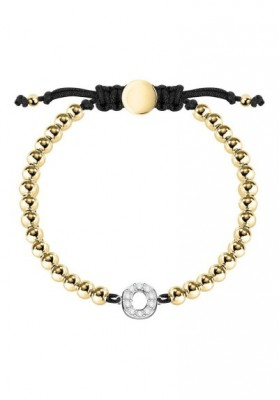 Armband Damen La Petite Story Myself LPS05ARR18