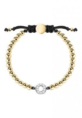 Bracelet Woman La Petite Story Myself LPS05ARR18