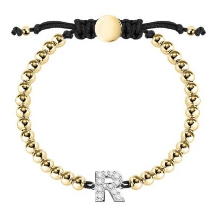 Bracelet Woman La Petite Story Myself LPS05ARR20