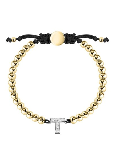 Bracelet Woman La Petite Story Myself LPS05ARR22