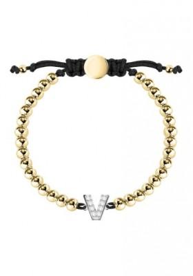 Bracelet Woman La Petite Story Myself LPS05ARR24