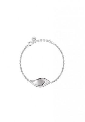 Bracelet Woman Morellato Foglia SAKH37