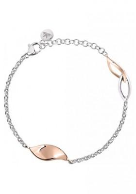 Bracelet Woman Morellato Foglia SAKH42