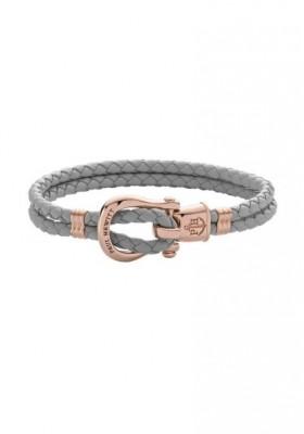 Armband Damen Paul Hewitt Phinity Shackle PHJ0101L