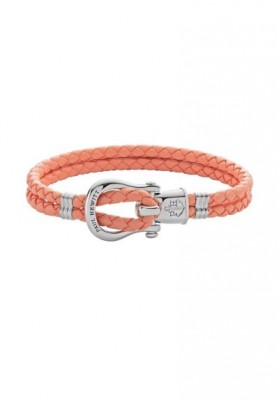 Armband Damen Paul Hewitt Phinity Shackle PHJ0111L
