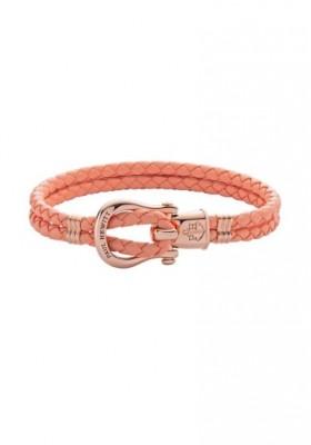 Bracelet Woman Paul Hewitt Phinity Shackle PHJ0113L