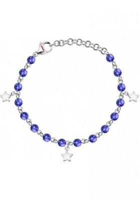 Bracelet Femme Sector Emotions SAKQ25