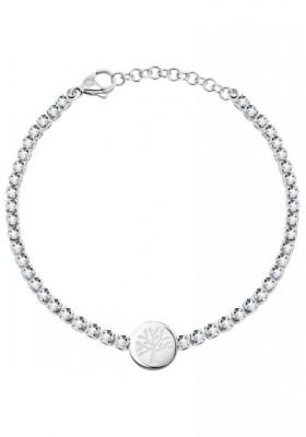 Bracelet Femme Sector Tennis SANN20