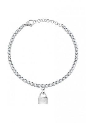 Bracelet Woman Sector Tennis SANN21