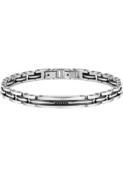 Bracelet Man Morellato Motown SALS19